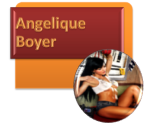 030409-0239-angeliquebo1.png