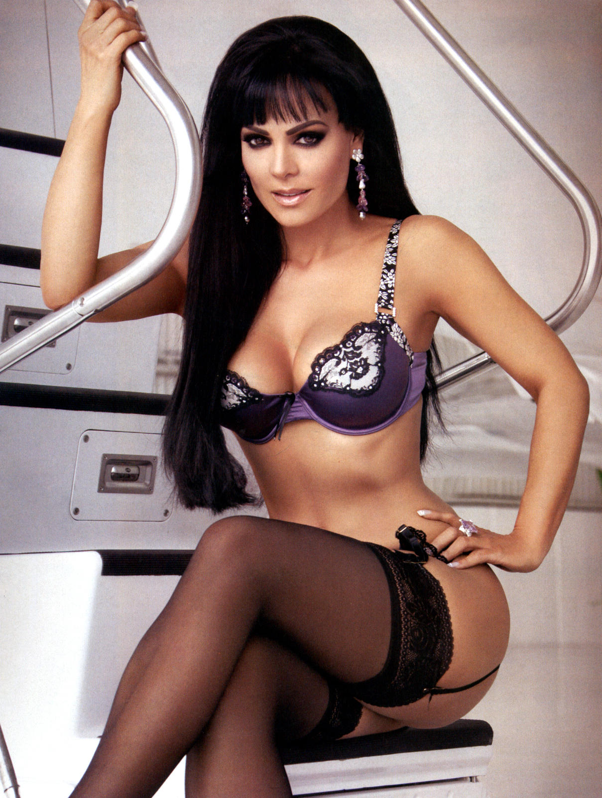 maribelMaribel Guardia4