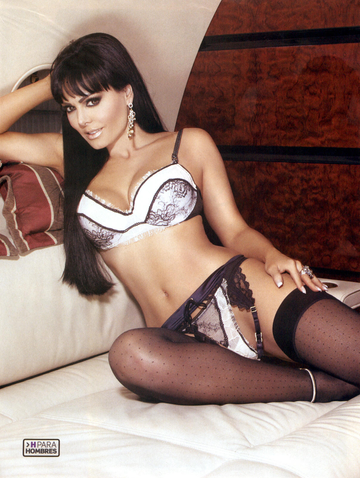 Maribel Guardia Maribelmaribel
